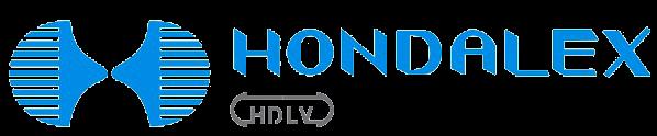 Cửa nhôm Hondalex Nhật Bản