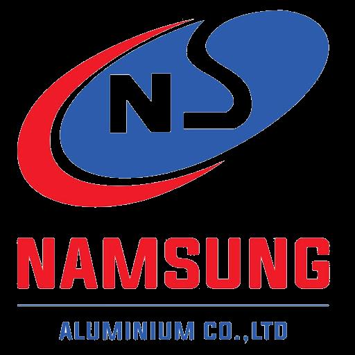 Cửa Nhôm NamSung